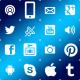 איך לשווק טוב יותר ברשתות החברתיות עם Smoove?