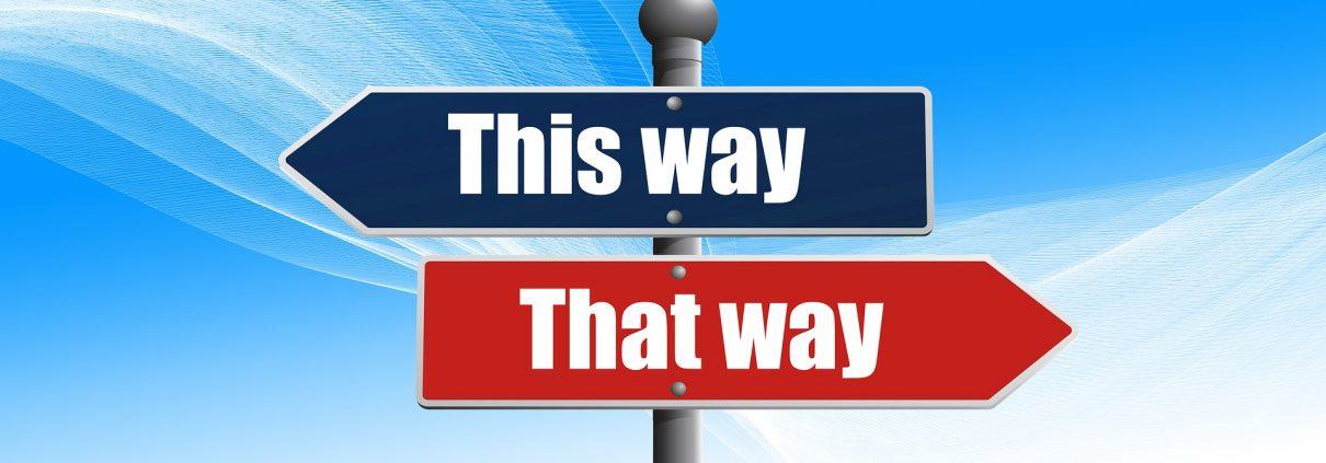 איך להציב תנאים ללקוח ולהרוויח מזה?