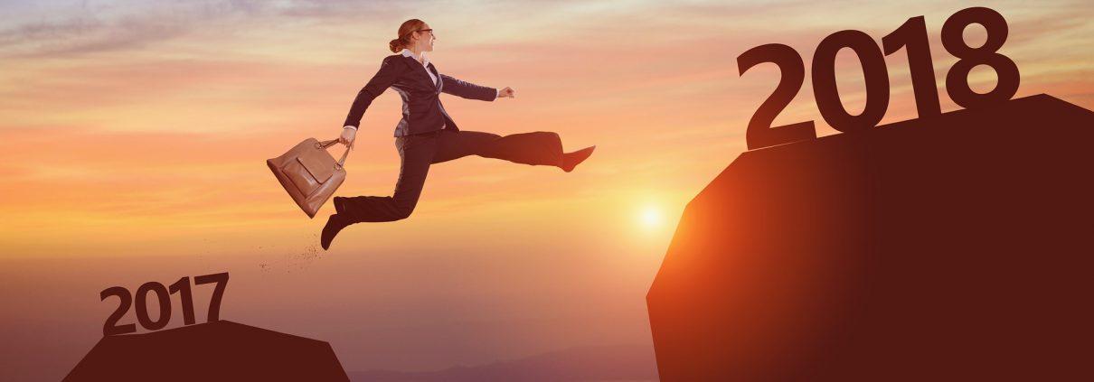 איך תדע שהעסק שלך מוכן לאוטומציה בשיווק?