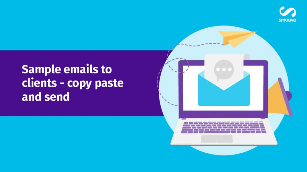 how to send a copy email